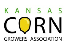 Image result for kansas corn growers association
